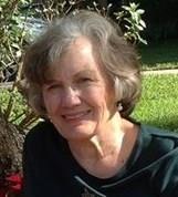 Nanette Roser Cleveland obituary photo