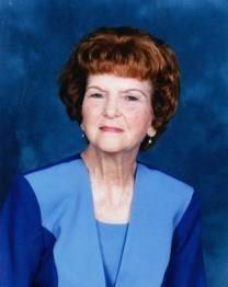 Jimmie Leigh Hatton obituary photo