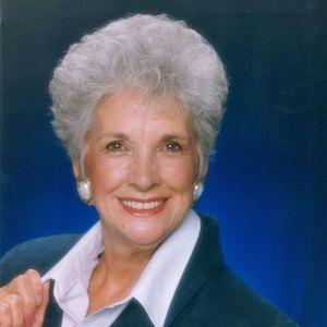 Bonnie Gale Page