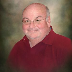 William J. Murphy III Obituary Photo