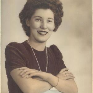 Anne Natale Colon