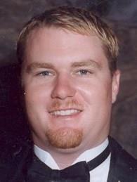 Benjamin Cable Burgess obituary photo