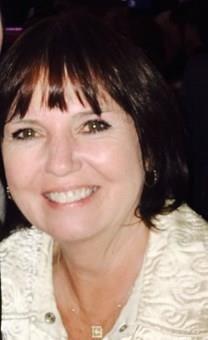 Kimberly V. Carleton obituary photo