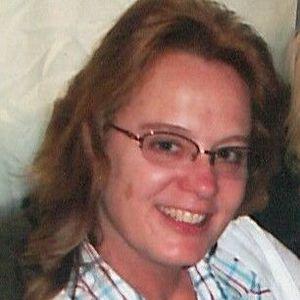 Pamela B. Cail