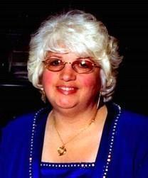 Madeleine M. Gonzalez obituary photo