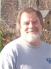 Thomas Patrick Laha obituary photo