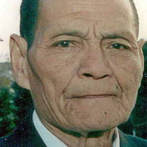 Douang Khamphoumy