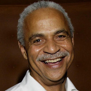 Ron Glass Obituary Photo