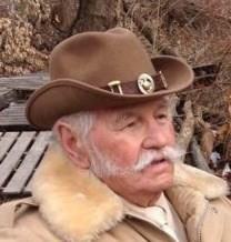 Jakym Teniuch obituary photo