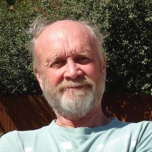 Dennis Branvold