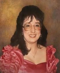 Diane Jaramillo Wade obituary photo