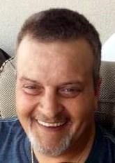 Roger Dale Mozingo obituary photo