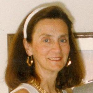 Constance L. Gagnon
