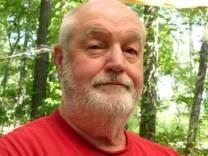 George M. Masters obituary photo