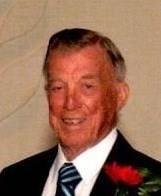 Kenneth Wilbur Wigen obituary photo