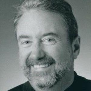 Bradley Lawrence Moore