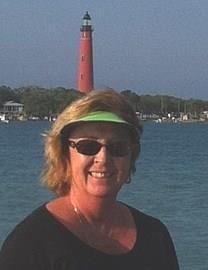 Susan Marie Robertson obituary photo