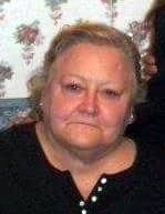 Linda Diane Shelton obituary photo