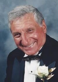 Anthony Joseph CAPALBO obituary photo