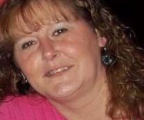 Sandra Gale McLaughlin obituary photo