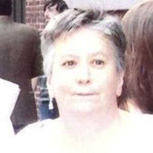 Mary Joanne Ratliff