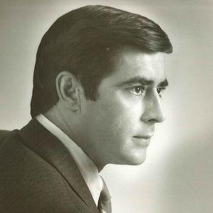 Paul F. Amedick