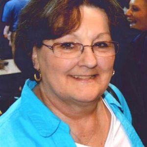 Angelika Headlee