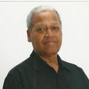 Mr. Jimmie Dene Jones
