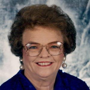 Annie  Laurie Hyatt
