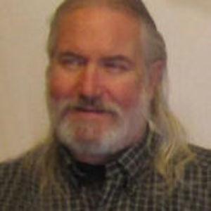 Mark J. Clark