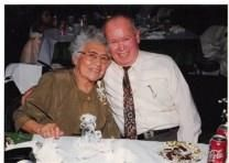 Miguel R. Perez obituary photo
