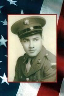 Socorro A. Rosales obituary photo