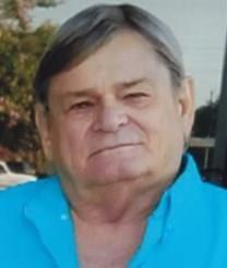 Michael Nieman obituary photo