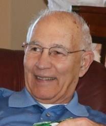 Ralph Louis Venegas obituary photo