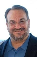 Enrico Gumersindo Gonzalez obituary photo