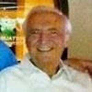 Daniel Gene Mariano
