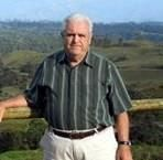 Ernesto Gutierrez obituary photo