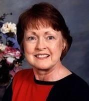 Phyllis Ann Havens obituary photo