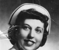 Barbara A. Williamson obituary photo