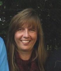 LaLonni Lynn Norrenbrock obituary photo