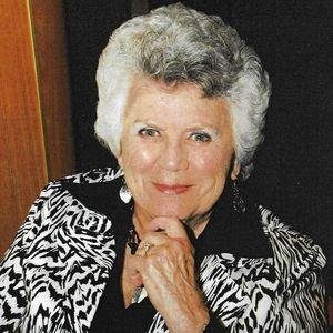 Louise E. Griffin Obituary Photo