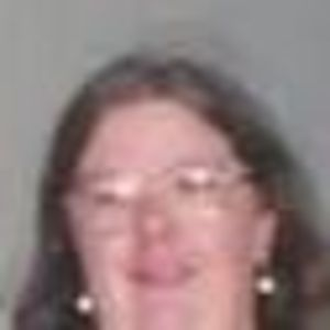 Bonnie A. Pittarelli
