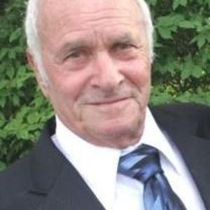 Joseph Ruffino