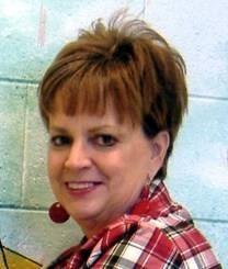 Carol Marie Brooks-Applegate obituary photo