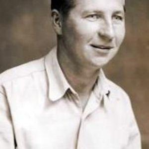 Barnett Victor Kukta