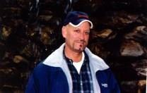 William Bradley Ingram obituary photo