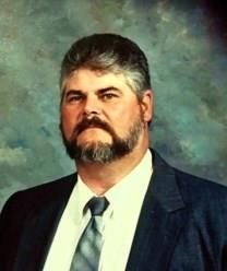 Wallace Jackson McDonald obituary photo