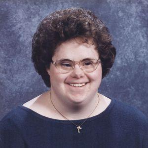 Angela Kay Finley Obituary Photo