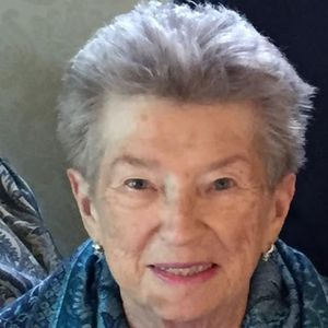 Stephenie Marie Pelfini Obituary Photo
