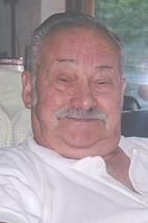 William Edward Payne obituary photo